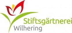 Stiftsgärtnerei Wilhering, efko Frischfrucht und Delikatessen GmbH