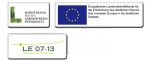 Die Homepage wurde mit Unterstützung durch das BMLFUW und der europäischen Union erstellt.